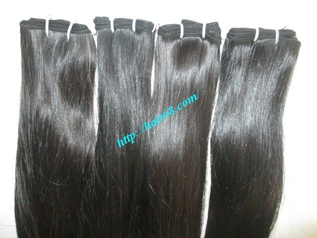 43 Best Double Wavy Machine Weft Hair Images On Pinterest Natural