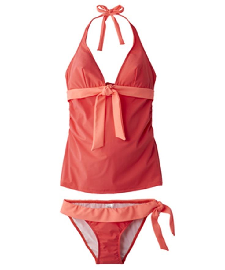 17 meilleures id es propos de tankini grossesse sur pinterest maillot femme enceinte. Black Bedroom Furniture Sets. Home Design Ideas