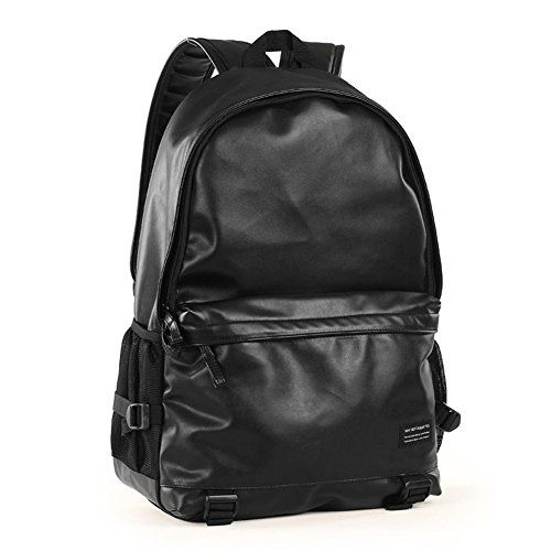 die besten 25 leder rucksack damen vintage ideen auf pinterest vintage rucksack damen v c. Black Bedroom Furniture Sets. Home Design Ideas