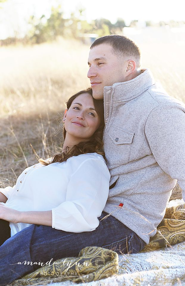Couples Photography, Couples Photography poses, engagement Photography, Amanda Lynn Photography