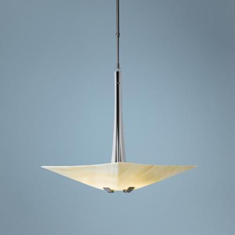 Lamps Plus Energy Star Kitchen Ceiling Lighting