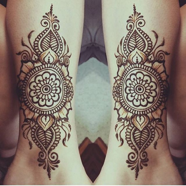 1079 best images about henna designs on henna