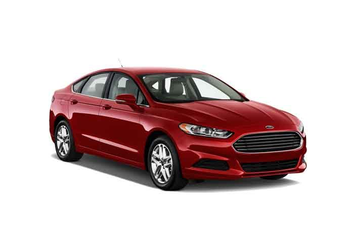 best 25 ford fusion lease ideas on pinterest 2013 ford. Black Bedroom Furniture Sets. Home Design Ideas