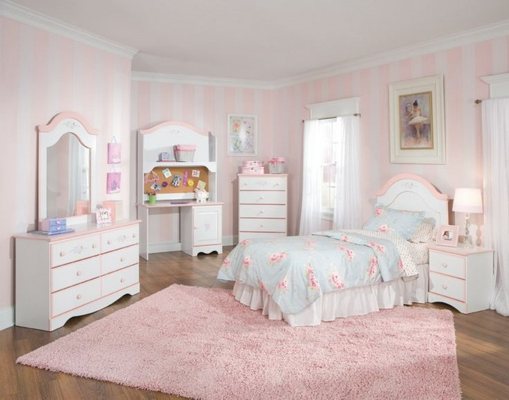Cute Room Ideas