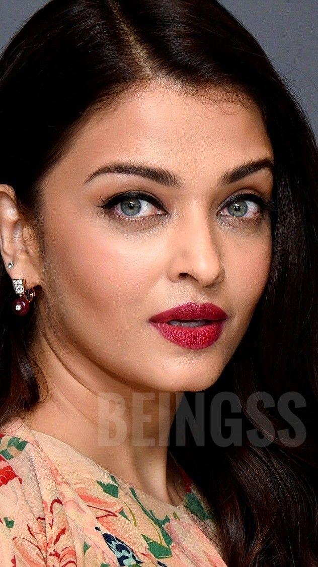 Aish Actress Aishwarya Rai Bollywood Actress Hot Photos Aishwarya Rai Makeup