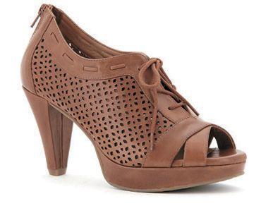 JERICHO Women's Shoe - Ziera Shoes
