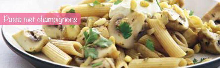 proteine dieet pasta recept pasta champignons www.novashops.nl/dieet #recept #lekker #nocarbs #lowcarb #proteinedieet #dieetrecept #afvallen #summerbody #slank #dieten #smullen #tips #bakken #koken #novashops #koolhydraatarm #nocarbs #eiwitdieet #protein #fit #fitgirl #fitness #afvallen #zomer #slank