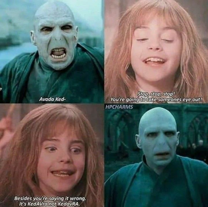 Pin De Millie Sink En Harry Potter Icons Harry Potter Gracioso Daniel Radcliffe Emma Watson