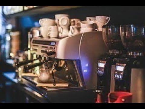 thermobecher kaffee https://youtu.be/NYBwfLc4iyg