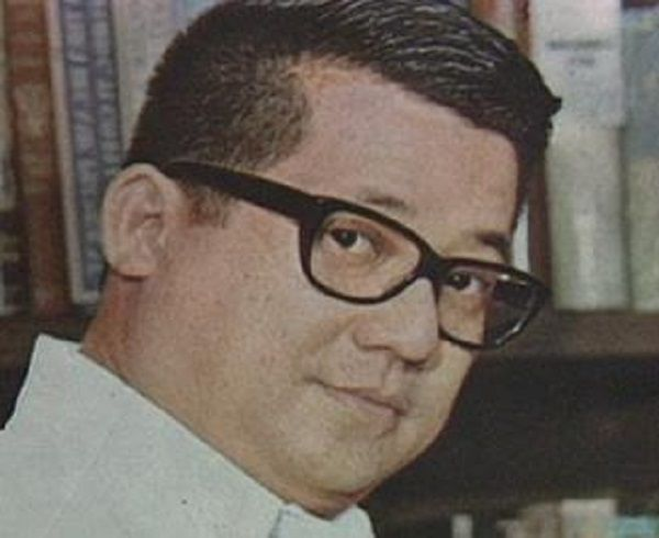 Ninoy Would Have Declared Martial Law Too (And Other Curious Facts)