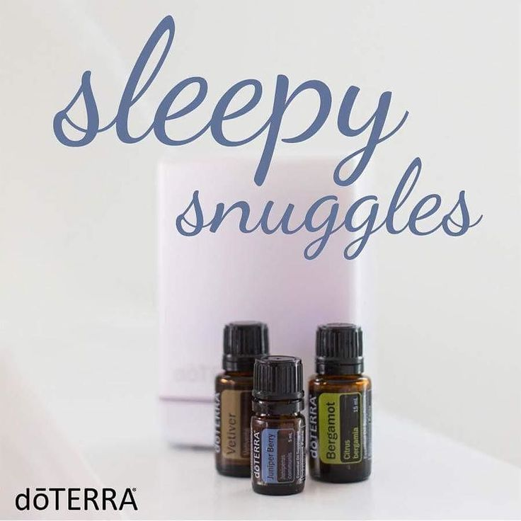 Tuck in for a good night's sleep with this soothing and ...