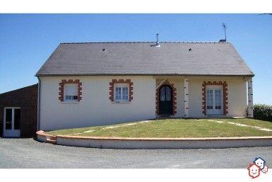 Prêt pour un achat immobilier dans le Maine-et-Loire? Découvrez vite cette maison entre particuliers à Martigné-Briand. http://www.partenaire-europeen.fr/Annonces-Immobilieres/France/Pays-de-la-Loire/Maine-et-Loire/Vente-Maison-Villa-F9-MARTIGNE-BRIAND-1508073 #maison