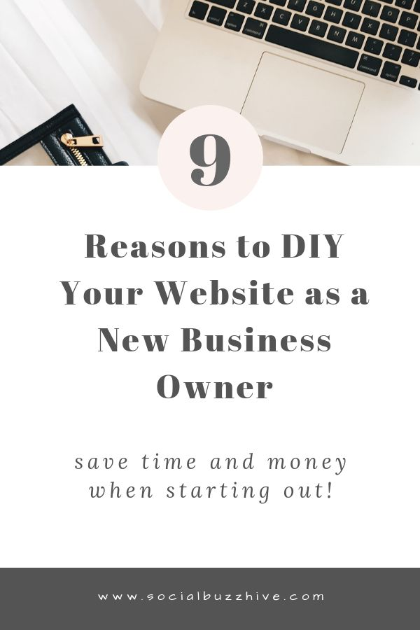How to Save Time Designing Your Website/Blog – Make Money Online