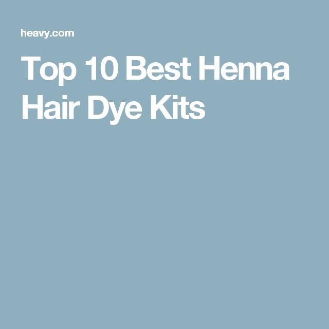 25 best ideas about henna hair on pinterest henna hair