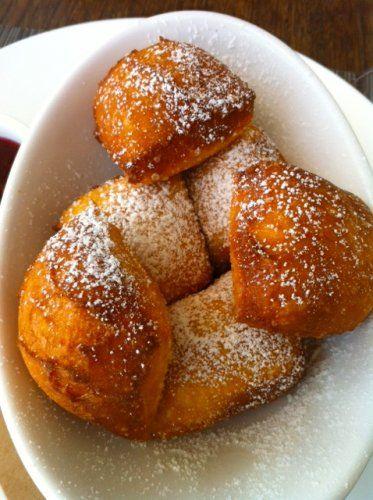 Buttermilk Beignets Recipe http://baking911.com/bread/sweet/buttermilk ...