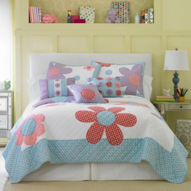 376 Best Bedrooms Zzz Images On Pinterest Sliding Barn