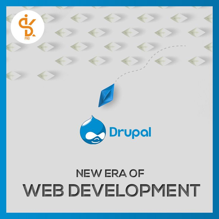 With #Drupal 8.3 in the beta stage, several progresses and developments have occurred across the board and is something to be looked out for. #Drupal8