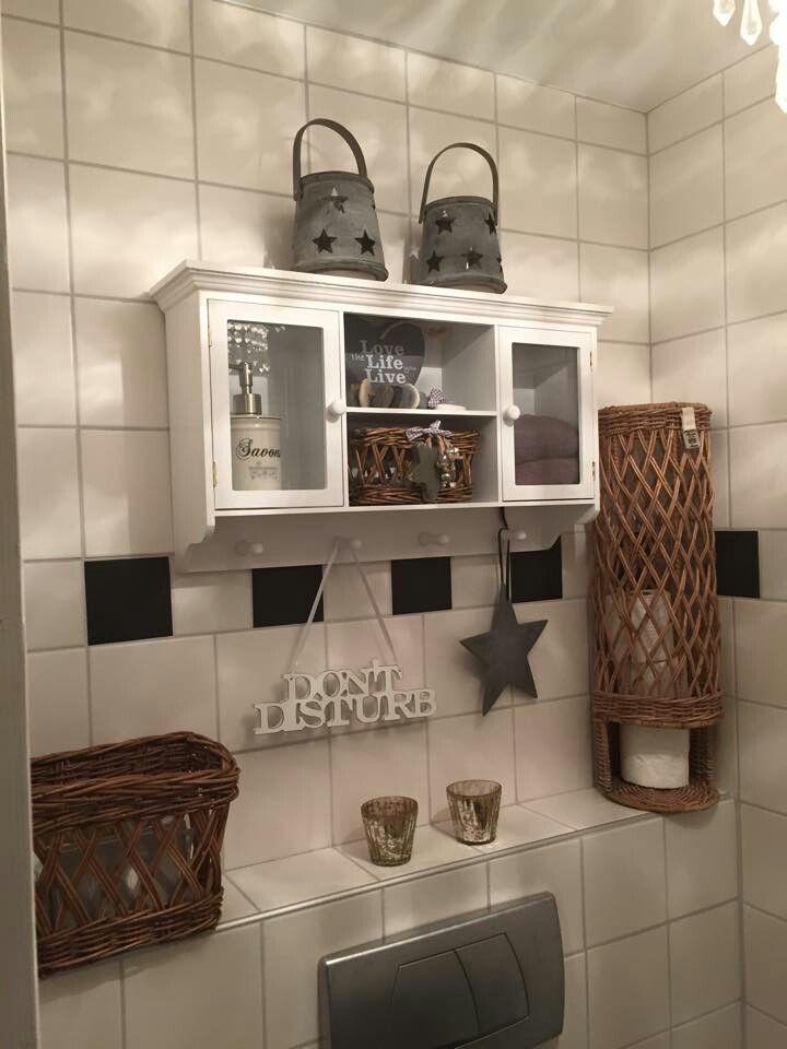 9 best Decoratie huis binnen images on Pinterest | Decorating ideas ...