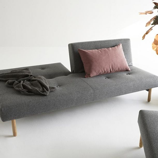 11 best sovesofa? images on Pinterest Sofa beds, Daybeds and - designer couch modelle komfort