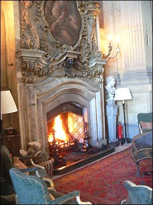 221 best Fireplace and mantles WOW images on Pinterest | Fireplace ...