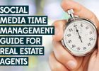 New to social media marketing? This guide's for you. #shortcut #socialmediamarketing