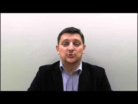 Автор серии А.В. Конобеев – кандидат педагогических наук, автор книг по английскому языку для дошкольников.