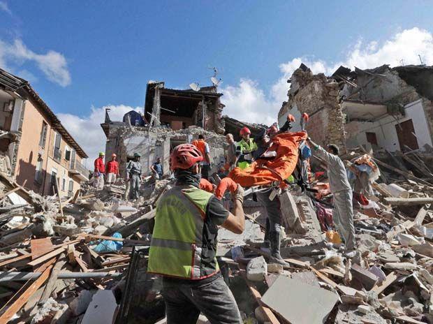 Significado de terremoto yahoo dating