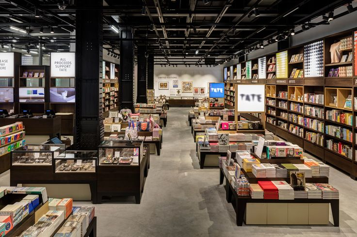 Taschen store paris 2 rue de buci 75006 paris bibliothèque pinterest