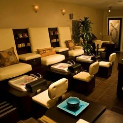 My'Amour Salon & Spa - San Leandro, CA | Yelp
