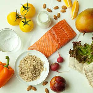 Health Benefits of Pairing Protein with Carbohydrates
