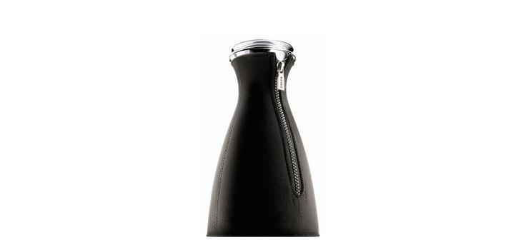 Kaffebrygger - black - 567595