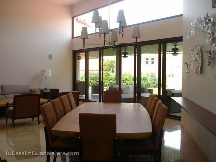 Casas en Guadalajara www.tucasaenguadalajara.com