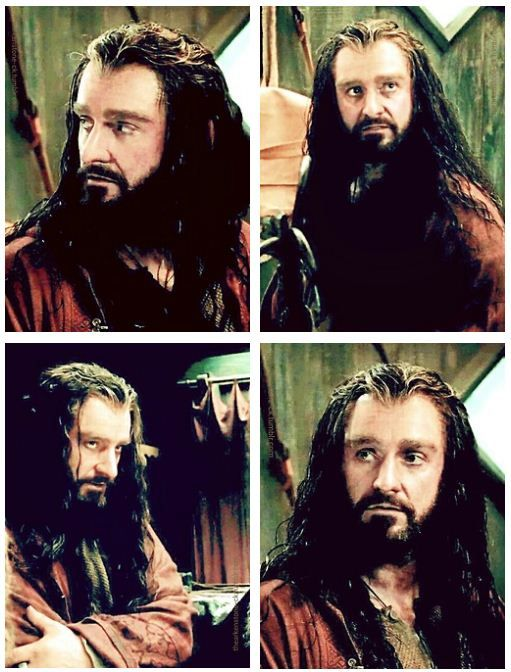 63 best thorin images on pinterest | rings, beautiful and earth