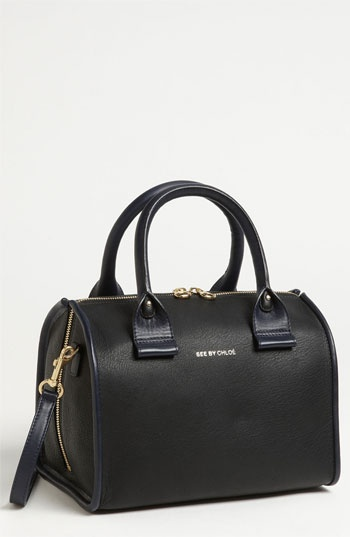 chloe bags replicas - Love this bag - See by Chlo�� 'April - Small' Duffel | Nordstrom ...