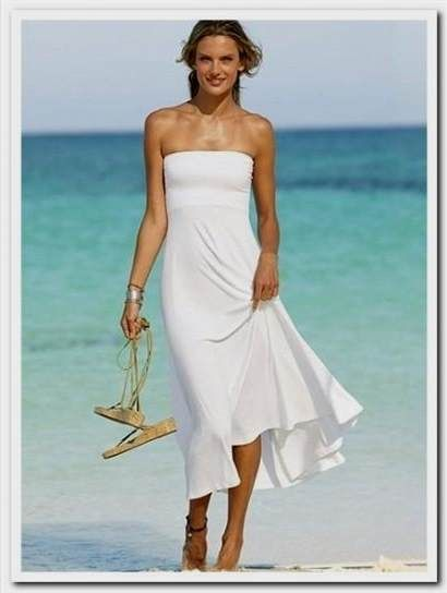 20 best Wedding dress images on Pinterest | Short wedding gowns ...