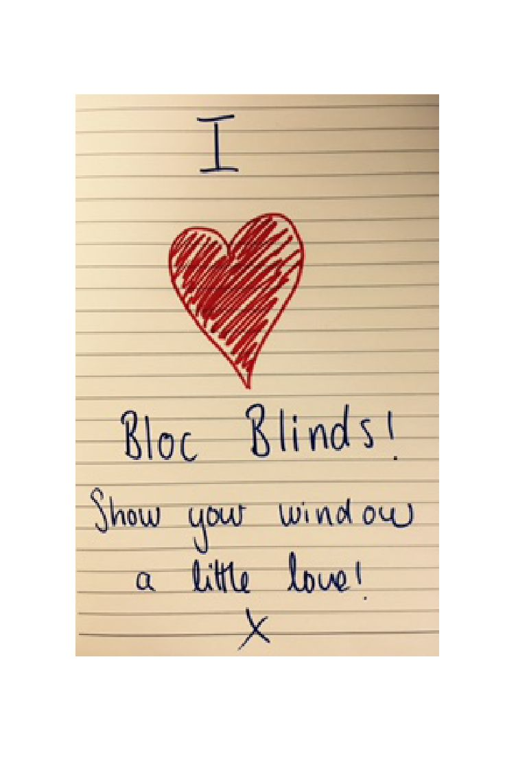 Love your home, love your window. Bloc Blinds pink, red, purple roller blinds in blackout and dimout fabrics. Order free swatches for skylights, roller blinds today.