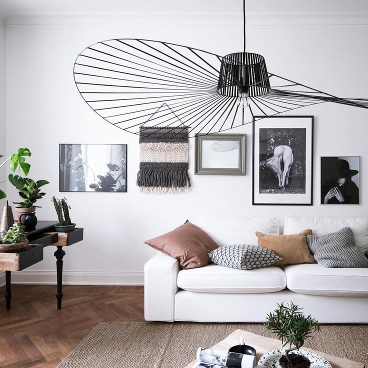 Founder And Editor Of My Scandinavian Home, A Blog With A Love For Dreamy  Nordic Part 63