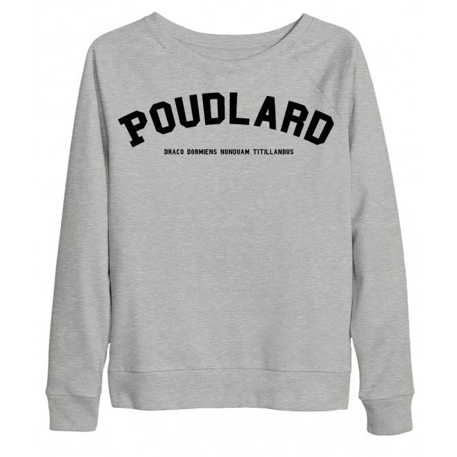 Préférence 138 best A Sweat-shirt images on Pinterest | Clothing, Clothes and  XH23