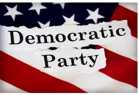 The Democrat Party is the World's most successful 'Hate Group!'  It attracts poor people to hate the rich people, black people to hate the white people, gay people to hate straight people, feminists who hate men, environmentalists who hate the internal combustion engine, and a lot of bratty college students to hate their parents. However, the real secret of the party's success is that it attracts the support of journalists who hate Republicans, and who therefore work tirelessly to convince…
