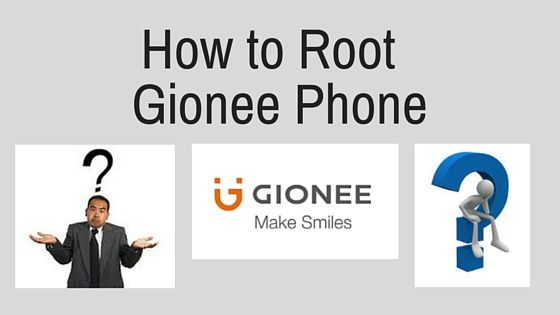 This Article will provide you Instructions to root Gionee M5 with Kingroot and we provide you all rooting methods and USB drivers for your phone. you can use this guide line if you have  2- 6 (jellybean,kitkat,lollipop,marshmallow) android version And also this article will be followed by ro...