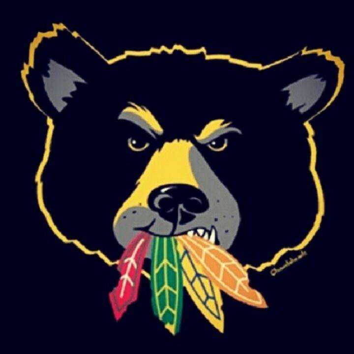 47 Best Boston Bruins Images On Pinterest