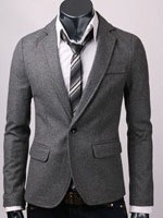 Mens Designer Clothes, Cheap Mens Designer Clothes Online Store