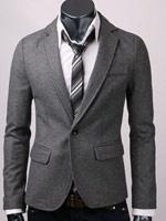 Mens Designer Clothes, Cheap Mens Designer Clothes Online Store