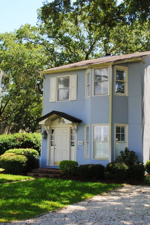 Apartments For Rent St Simons Island