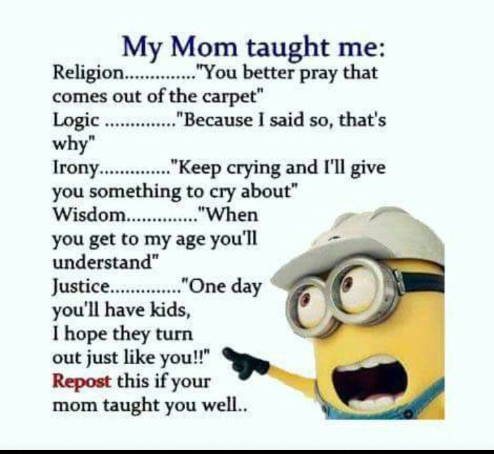 2396 Best Images About Crazy About Minions On Pinterest