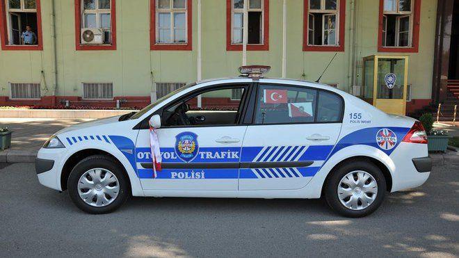 V Turecku byl zatčen bratr duchovního Gülena kdosi ho udal - EuroZpravy.CZ