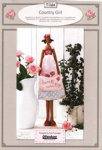 Country Girl - moranguinho - Álbuns da web do Picasa