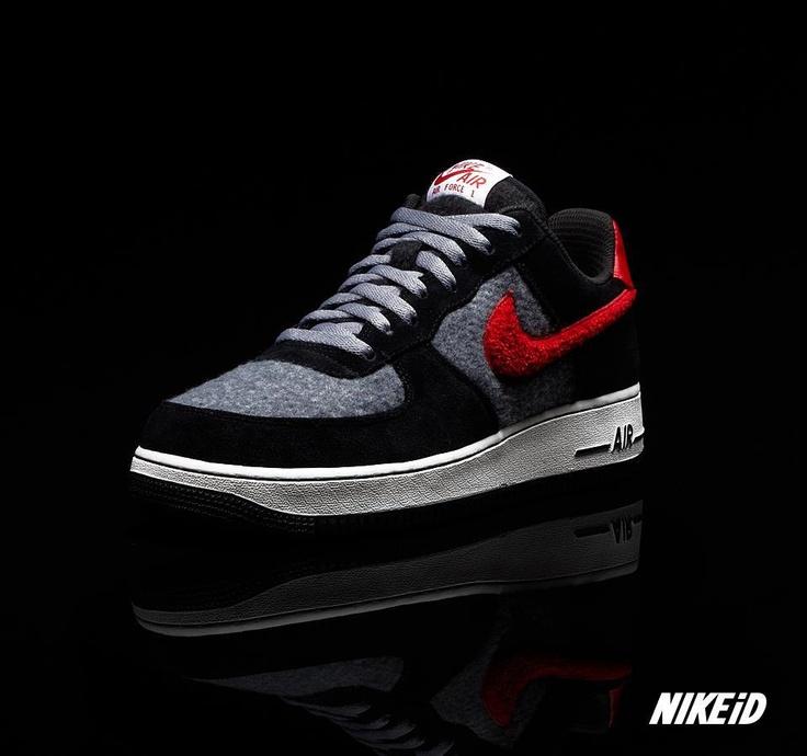 michael jordan shoes all black the coveted blog del obispo 78498