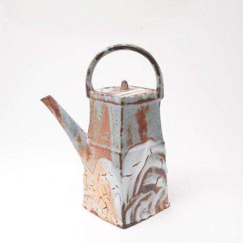 Ken Matsuzaki - Water Pot