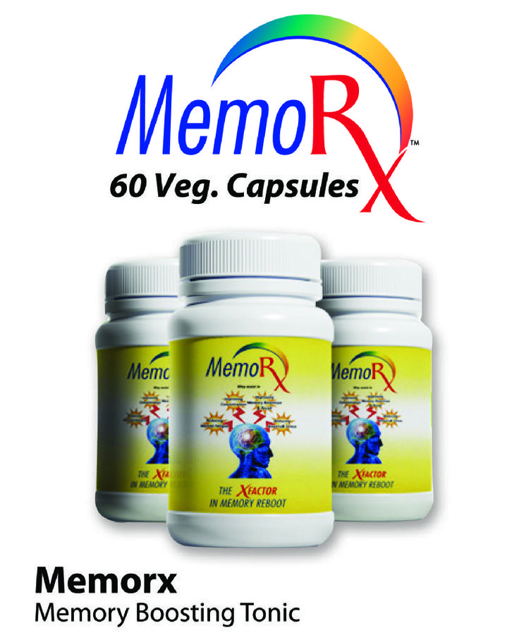 memorex inset 2